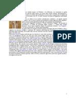 0330-0395, Gregorius Nyssenus, Profilo Biografico, IT