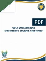 Guia+Coyavim+2012