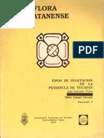 Etnoflora Yucatanense Corregido