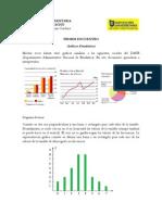 4. Gráficos Estadísticos (1)