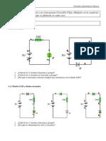 Circuitos electrónicos básicos v2
