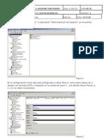 ASI1_C1.1_W2003S_discos dinámicos