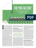 The PhD factory - Nature.pdf