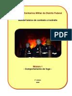 Combate Incendiomodulo 1[1]