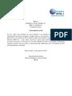AprovacaoCAD.pdf