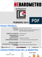 Venebarometro-Febrero-2014-DEFINITIVA.pdf