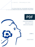 DOFP_TOME_2.pdf