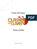 Clash+of+Clans+Guide