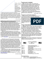 VFW_Bulletin Feb-Mar 14 Page_ 2