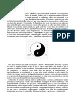 4.Filosofia-Oriental.pdf