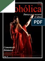 Fotoholica 08