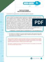 Articles-27036 Recurso Pauta Doc