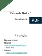 Banco de Dados 1 - aula1.ppt