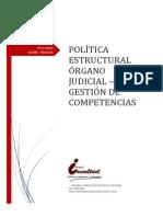 POLÍTICA DE GESTIÓN DE COMPETENCIAS CORREGIDO(2)