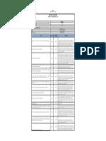 Plan de Implementacion NIIF