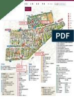 Jidou Hakkouki Map