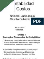 Unidad1_Contabilidad - Copia