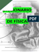 diccionariodefisica-120709171234-phpapp02