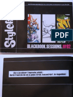 Style.file.Blackbook.sessions