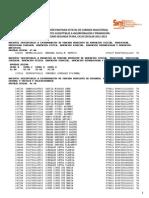 Candidatos a IoP XXII Etapa_CM_Tercera Vert
