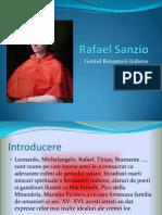 49458262 Rafael Sanzio