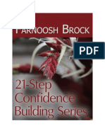 ProlificLiving-ConfidenceGuide_v1