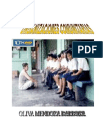 ORGANIZACION_COMUNITARIA_UNAD