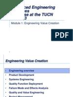 Module 1 v40.pdf