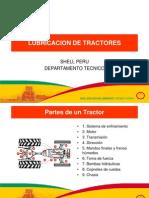 Tractores Conceptos