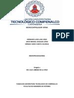 LENGUAJE ENSAMBLADOR.doc