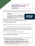 Reta_Final_Ministerio_da_Fazenda___Principios_Orcamentarios - Alexandre Américo