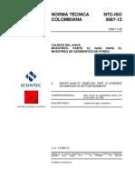 50323211-NTC-ISO5667-12 (2)