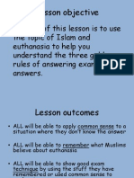 Euthanasia - Muslim views.pdf