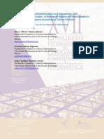 indice de competitividad logística_comparado