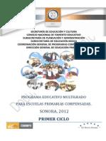 pemson2012primerciclo-121209214059-phpapp01.pdf
