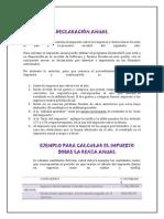 UNIDAD 3 DERECHO FISCALABRAHAM SEGURA GUERRERO.docx