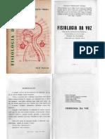 Fisiologia da Voz - Eliphas Chinellato.pdf