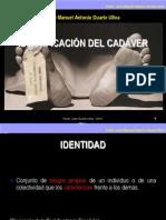 Identificacion Del Cadaver (1)