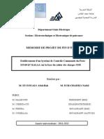rap2.pdf
