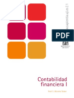 LIBRO DE CONTABILIDAD FINACIERA.pdf
