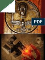 Doutrinas Vermelhas