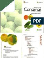 ELABORACION DE CONSERVAS DE FRUTAS Y HORTALIZAS.pdf