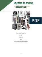 Componentes electricos
