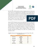 Diagnostico_POT 2002-2015. Parte III