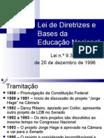 2027753-LDB-RESUMAOO