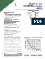 ADM7150.pdf