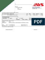 Cotización Nº 011-111 (3)