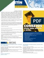 boletin VRI Enero-marzo 2014.pdf
