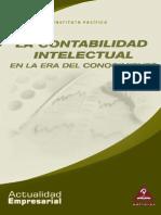 Contabilidad Intelectual