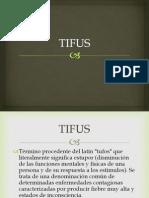 TIFUS.ppt